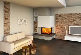 kaminofen design kaminofen modern cloiste porch on modern design together with