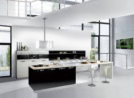 modele cuisine avec ilot ilot central cuisine design free ilot central cuisine