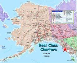 sitka alaska map where we are located in sitka alaska