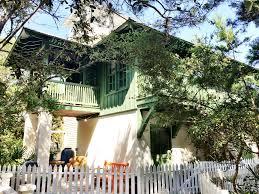 Seaside Cottages Florida by Book Now U2013 Cottage Rental Agency
