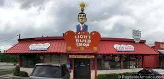 light bulb store houston light bulb idea man austin texas