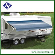 New Caravan Awnings Caravan Rv Awning Caravan Rv Awning Suppliers And Manufacturers
