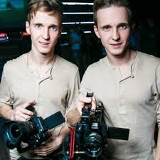 videographer los angeles videographers videographer in los angeles ca