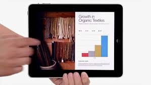 powerpoint presentation app using interactive powerpoint