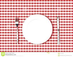 picnic table covers walmart picnic tablecloth red and white tablecloths round plaid vinyl