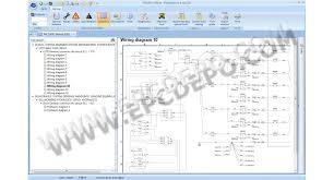 prosis 2013 parts service u0026 repair