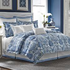Bahama Bed Set by Bedding Set Bedding Collections Id Amazing Luxury Hotel Bedding