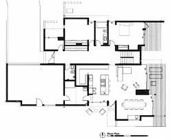 house plan for sale waterfront house plans luxury waterfront home for sale on