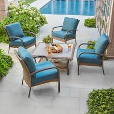 Outdoor Wicker Patio Furniture Clearance Outdoor Outdoor Patio Furniture Clearance Outdoor Wicker