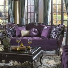 Amini Furniture Furniture Amini Furniture Home Design Awesome Gallery Under