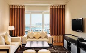 grosvenor house dubai 1 bedroom residence apartments dubai