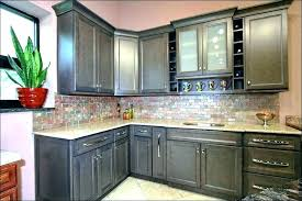 Home Decorators Cabinets Reviews Home Decorators Kitchen Home Decorators Collection Kitchen