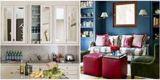 Interior Design Tips Advice From Top Designers - Home interior design tips