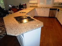 home decor innovations charlotte nc giallo ornamental granite 4 25 13 granite countertops installed in