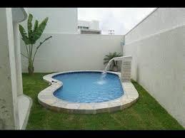 small swimming pool design swimming pool cute small pool designs
