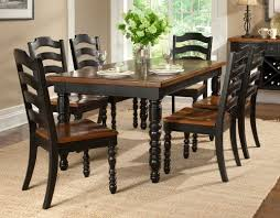 Dining Room Table Slides 37 Best Furniture Dining Room Furniture Images On Pinterest