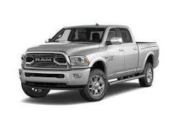 best black friday truck deals ram trucks bonus incentives and truck sales