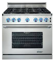 Gas Cooktop With Downdraft Vent Best Gas Cooktop With Downdraft Ventilation 36 Gas Range With
