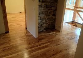 gateway flooring hickory hardwood flooring in kirkwood mo