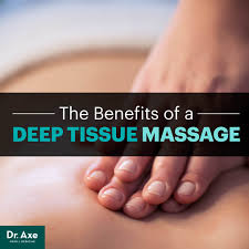 Massage Therapist Meme - deep tissue massage benefits techniques dr axe