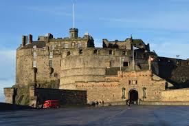scotland with kids family friendly itinerary ideas scotland