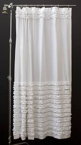 Shabby Chic Shower by Shabby Chic Shower Curtains Foter