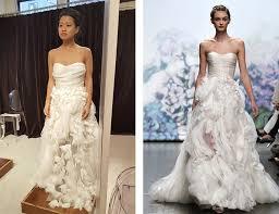 wedding dress search wedding dress search the awesomely ones tom