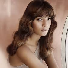 ecaille hair ecaille multi tonal hair color trends wella pro