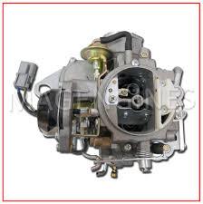 nissan pathfinder z24 engine carburetor assembly nissan z24 2 4 ltr mag engines