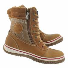 pajar s winter boots canada pajar s winter boots mount mercy