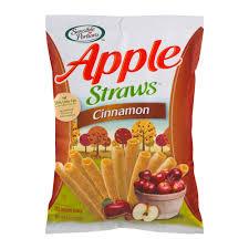 great value original potato chips 12 oz walmart com