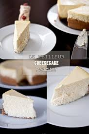 meilleurs blogs cuisine cheesecake cuisine en scène le cuisine de barthélémy