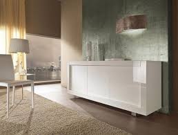 new home design modern contemporary sideboards furniture