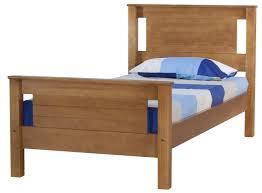 bed frames wallpaper hi def ikea bed slats falling through