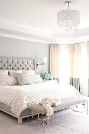 Upholstered Headboard Bed Frame Upholstered Headboard Bed Upholstered Headboard Bed Pertaining To