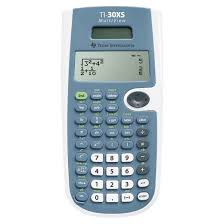 Graphing Calculator With Table Calculators Target