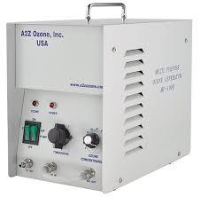 amazon com a2z ozone mp 1000 110v multi purpose ozone generator