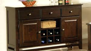 kitchen buffet furniture kitchen buffets and cabinets s kitchen buffet hutch for sale