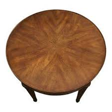 Vintage Drexel Bedroom Furniture by Gently Used Drexel Furniture Up To 40 Off At Chairish