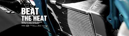 replacement engine cooling parts radiators fans pumps u2014 carid com