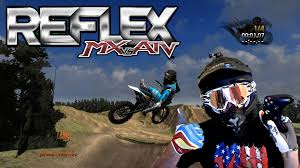 ama atv motocross mx vs atv reflex st louis replica ama supercross 2015 round