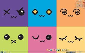 cute backgrounds for desktop cute wallpaper cute wallpaper cute wallpaper cute wallpaper cute