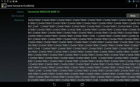 terminal 2 apk serial terminal for pl2303hxd 2 0 3 11 apk for android