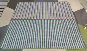 design folding picnic mat cing mat straw mat buy