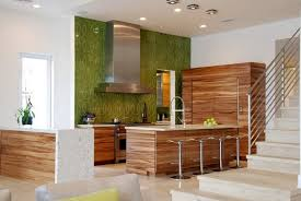 kitchen color trends kitchen color trend 2018 professional tips for a trendy interior
