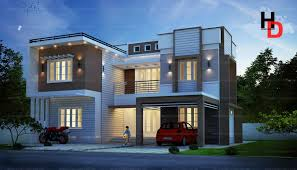 modern home design for narrow lot new narrow lot modern infill house plans u2013 modern house design