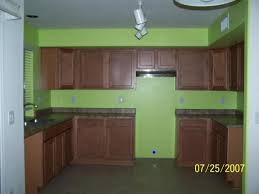 Apple Green Paint Kitchen - emejing green paint for kitchen images home decorating ideas