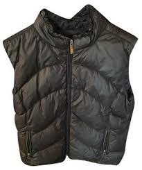 ugg australia jackets sale ugg australia outerwear up to 70