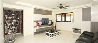 interior designer singapore interior design renovation contractors in singapore hwa li design