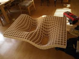 the 25 best plywood table best 25 cnc table ideas on plywood table plywood